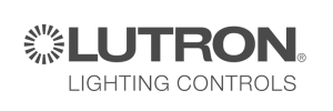 lutron-logo (1)